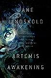 Artemis Awakening (Artemis Awakening Series)