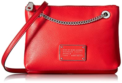 Neuf Jacobs Doubledecker Handle Femme Too To Hot By Marc Xbody gpFqwBFOP