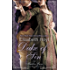 Duke of Sin (Maiden Lane Book 10)