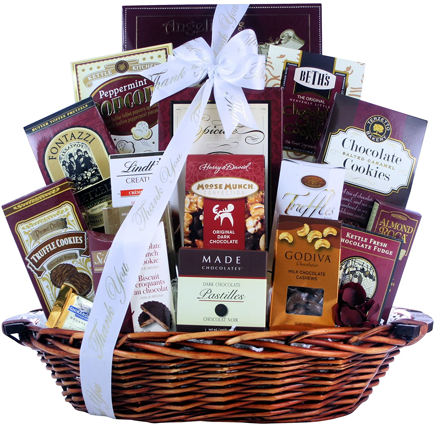 The latest Tweets from coolmfilehj.cf (@greatarrivals). GreatArrivals is a full service online gourmet and wine gift basket company. Attleboro, MA.