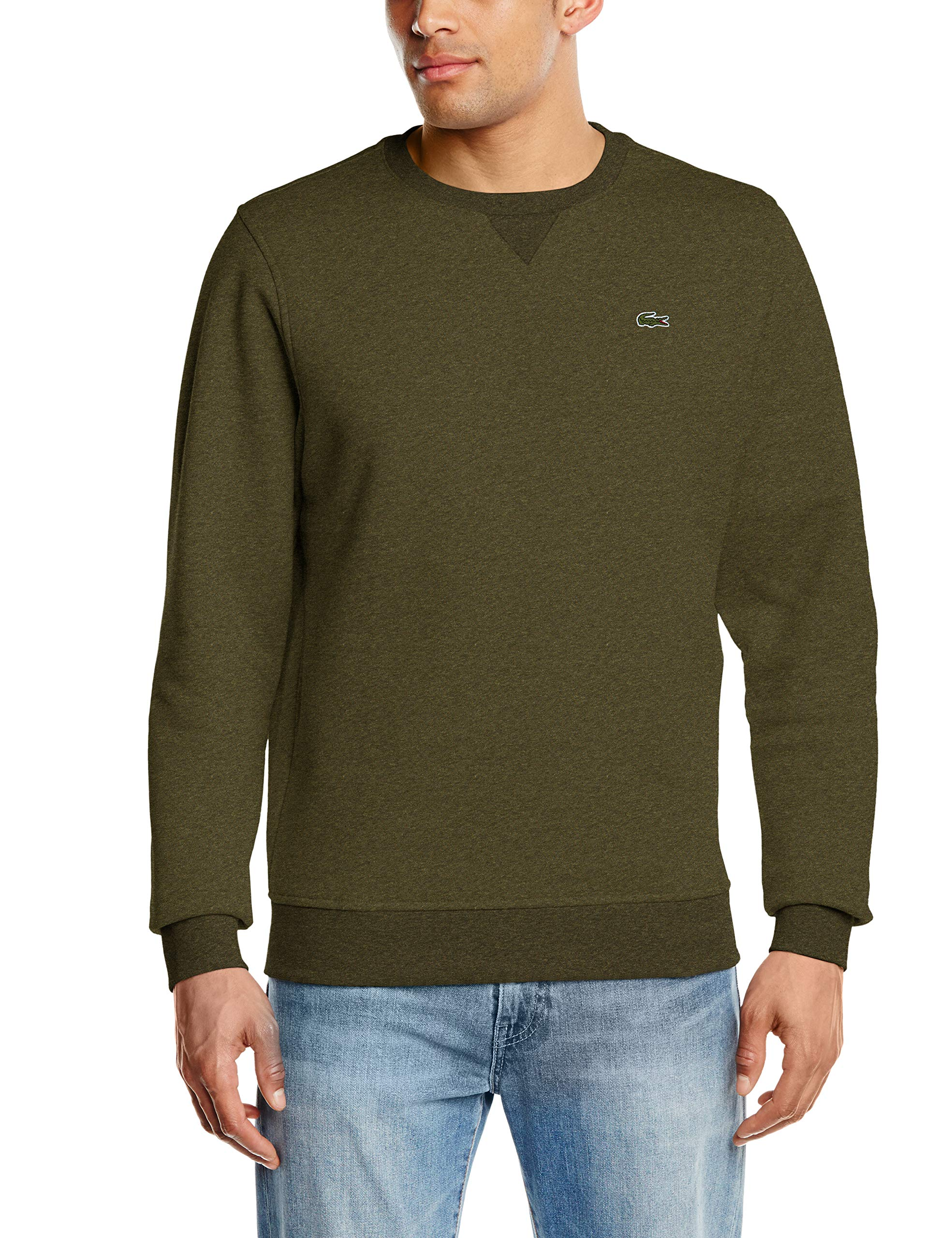 9f4074e11 Top Sweat-shirts homme selon les notes Amazon.fr