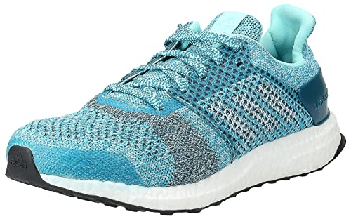 adidas Ultraboost St W, Zapatillas de Running para Mujer