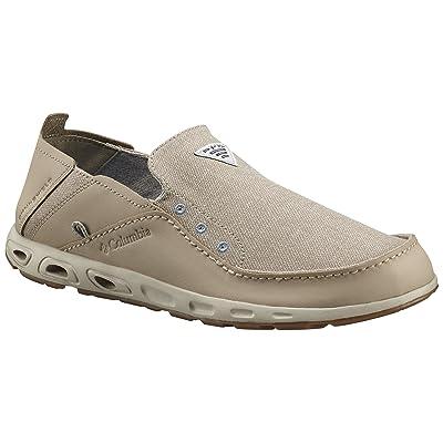 Columbia Men's Bahama Vent Loco Ii PFG Boat Shoe | Shoes