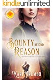 Bounty Beyond Reason (Brides of Blessings Book 7)