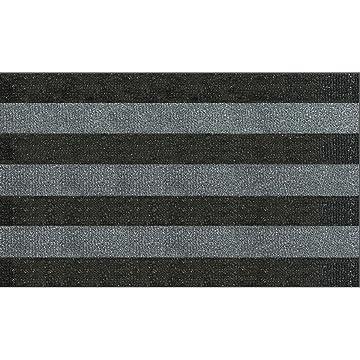 mini GrassWorx Patriot Stripe