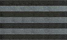 GrassWorx Patriot Stripe