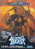 Altered Beast [Online Game Code]