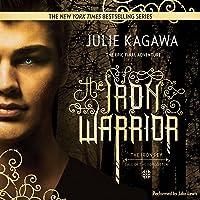 The Iron Warrior: The Iron Fey