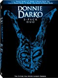 Donnie Darko (2 Pack)
