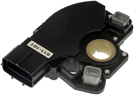 Amazon.com: Dorman 511-101 Transmission Range Sensor: Automotive