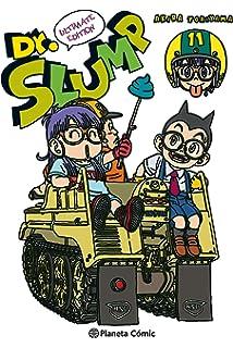 Dr. Slump nº 15/15 (Manga Shonen): Amazon.es: Toriyama, Akira, Daruma: Libros
