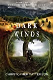 Dark Winds: Shadow's Fire Book 2