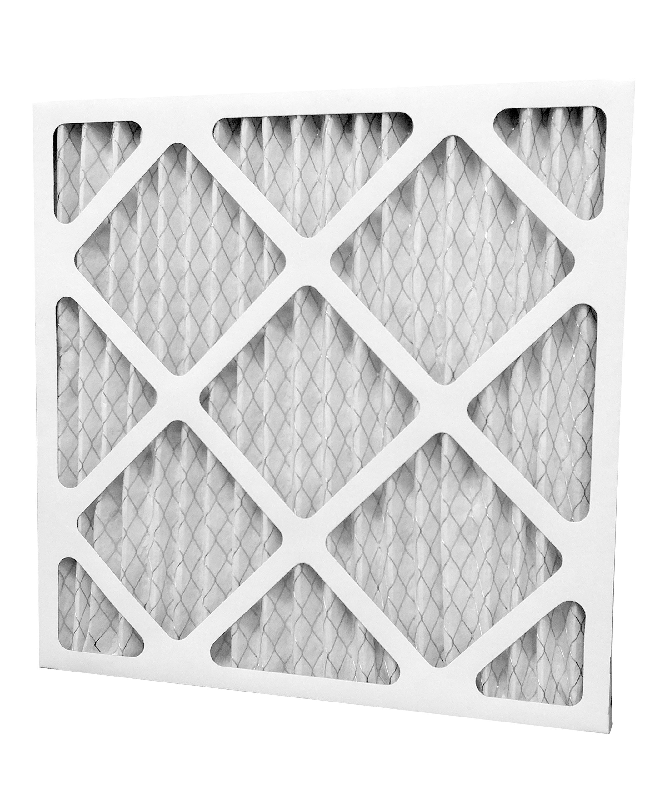 Janitized Dri-Eaz DefendAir Stage-2 Pre-Filter, 12 Piece by Janitized