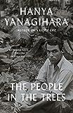 Uma vida pequena - Livros na Amazon Brasil- 9788501071545