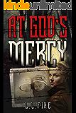 At God's Mercy