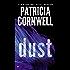 Dust (Kay Scarpetta Book 21)