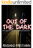 Out of the Dark: An Agnes McCall Mystery (The Chronicles of Agnes McCall Book 3)
