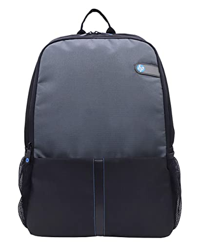 9. HP Express 15.6-inch Laptop Backpack