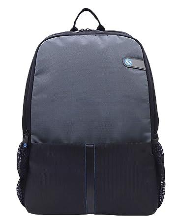 de7872dd700d HP Express 27 ltrs Laptop Backpack for Upto 15.6-inch laptops - Buy HP  Express 27 ltrs Laptop Backpack for Upto 15.6-inch laptops Online at Low  Price in ...