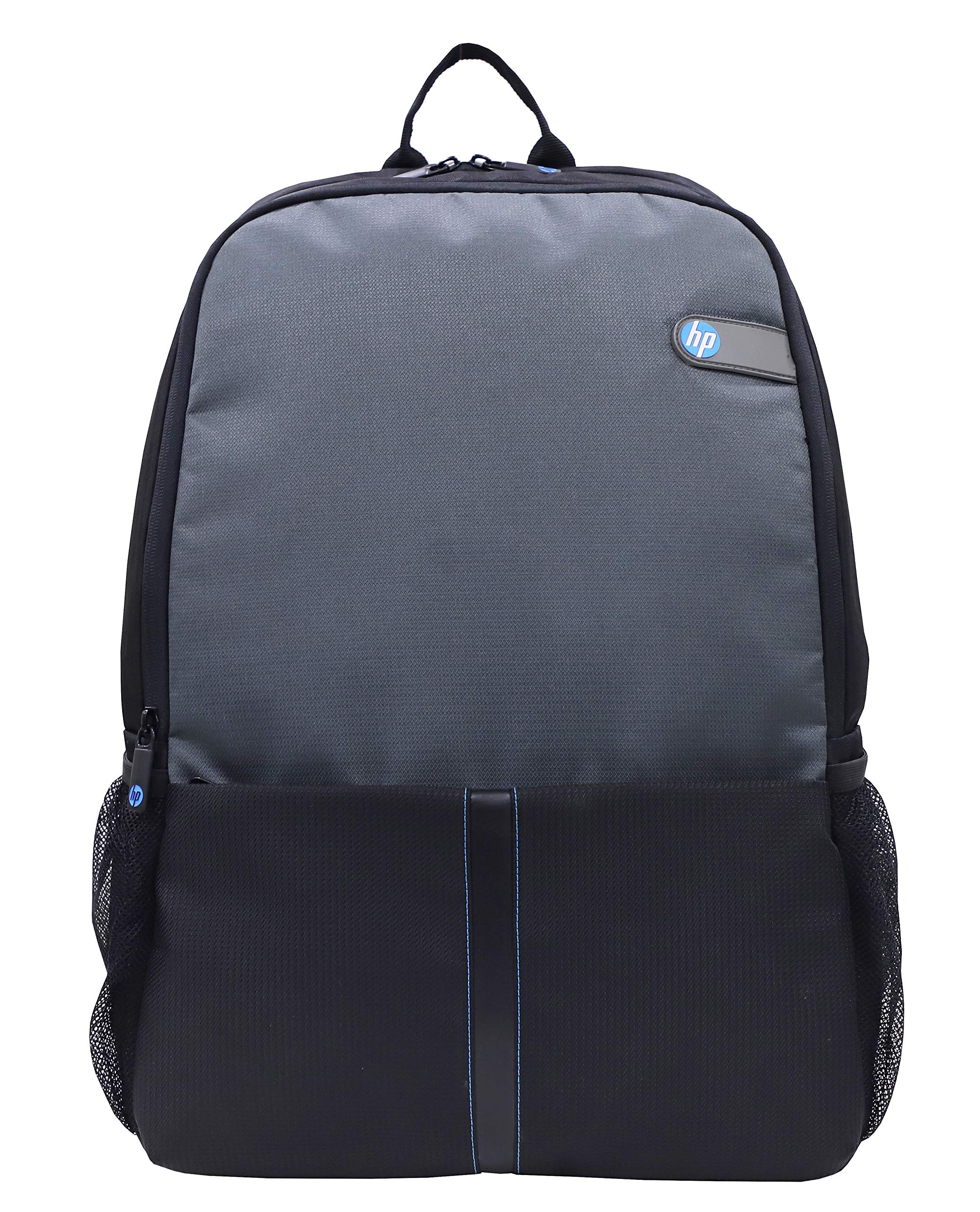 HP Express 27 ltrs 15.6-inch Laptop Backpack (Black) product image