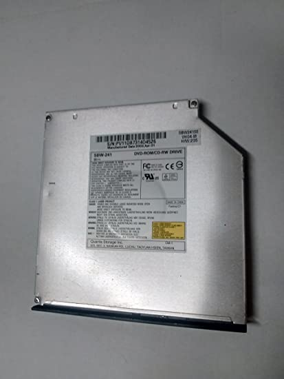 SBW242B DRIVERS FOR PC