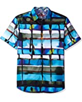 Robert Graham Men's Gravity