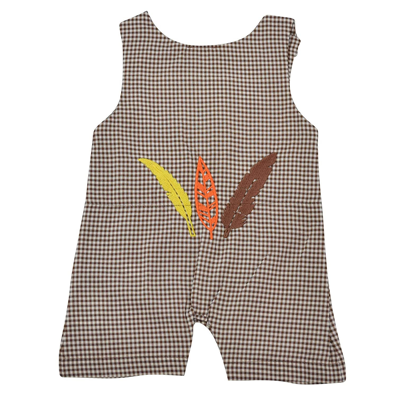 Unique Baby Boys Shake Your Feathers 1st Thanksgiving Jon Jon Outfit
