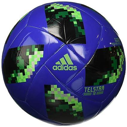 france adidas balón mundial rusia 2018 color azul 5 8cc00 3d588 6df64a2b0f1fa