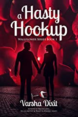 A Hasty Hookup Kindle Edition