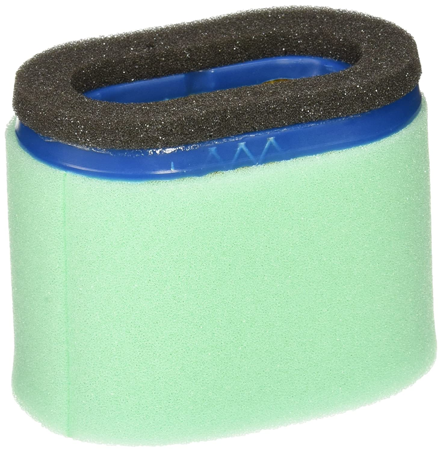 Stens 100-871 Air Filter Replaces Briggs & Stratton 692446 4224