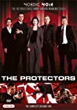The Protectors: Complete Season 2 [DVD] [2010]