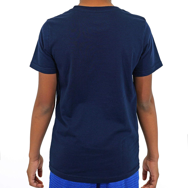 Champion Boys Boys Heritage Short Sleeve Tee T-Shirt