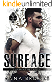 Surface (Guarding Her Book 1)