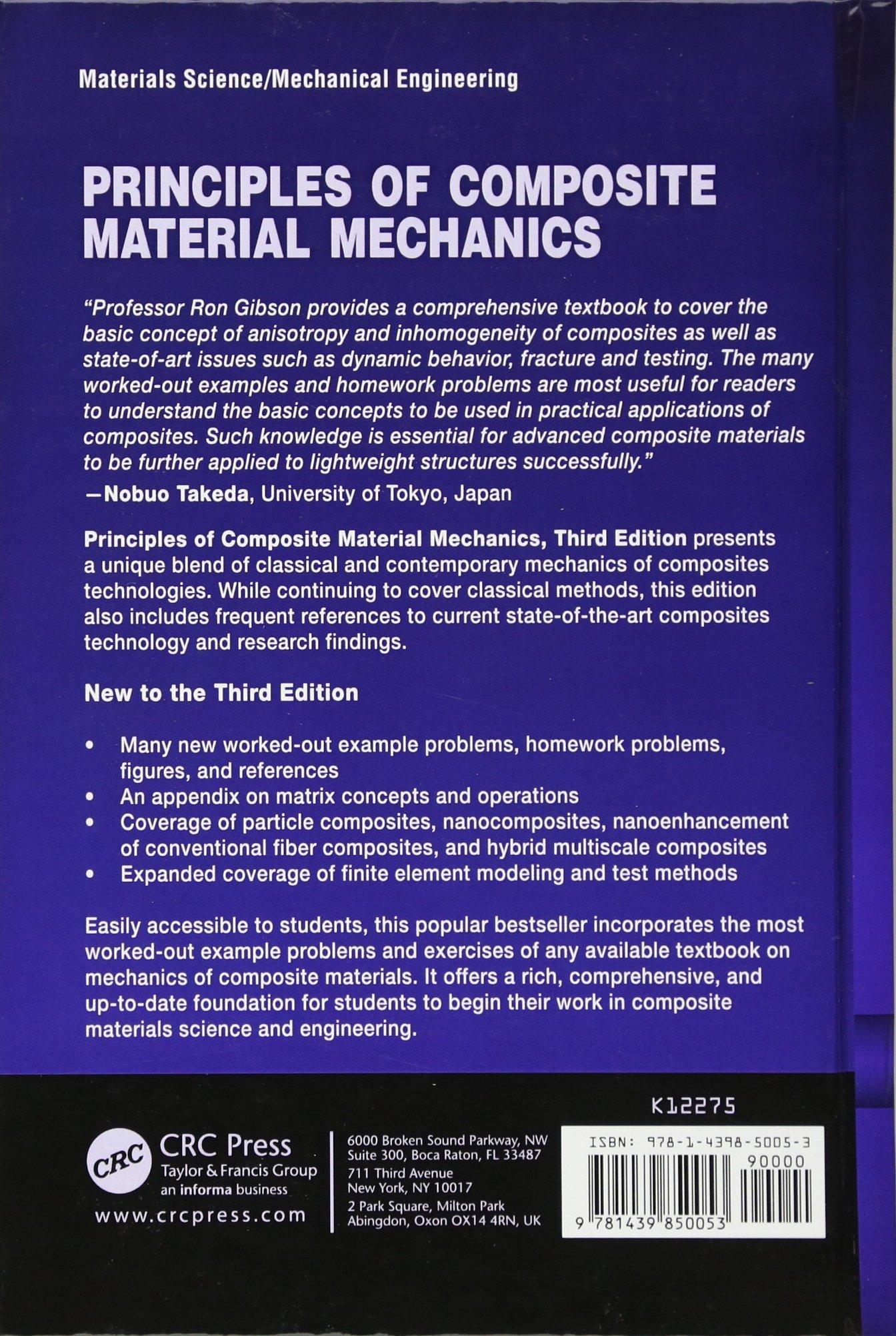 mechanical engineering homework problems