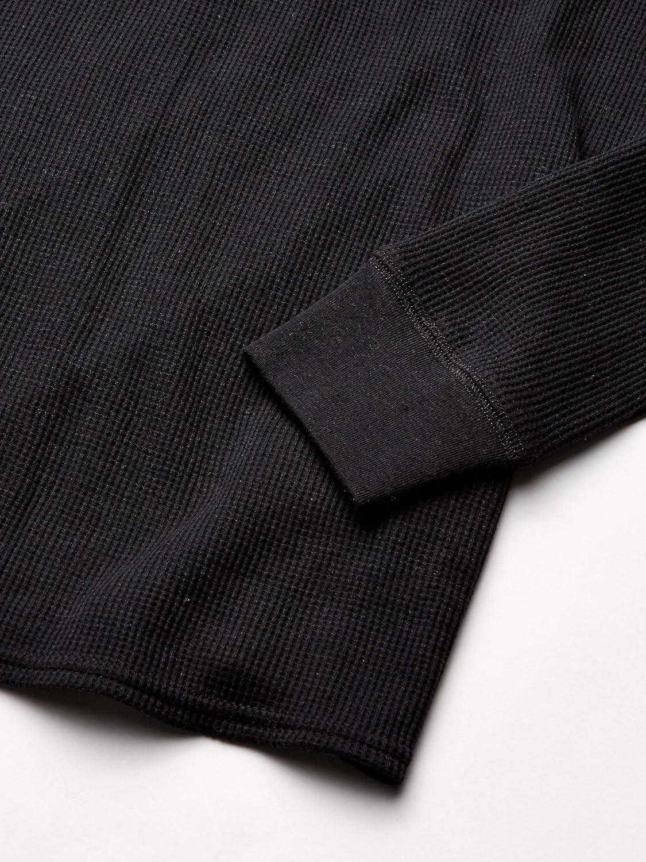Essentials Thermal Long Underwear Set thermal-underwear-sets Donna
