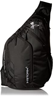 b1e21064b3 Under Armour Compel Sling 2.0 Backpack