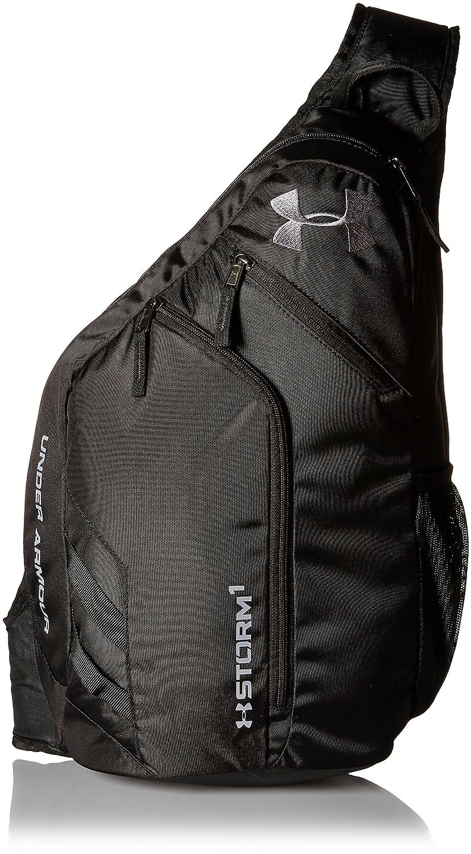 best sling backpack 1