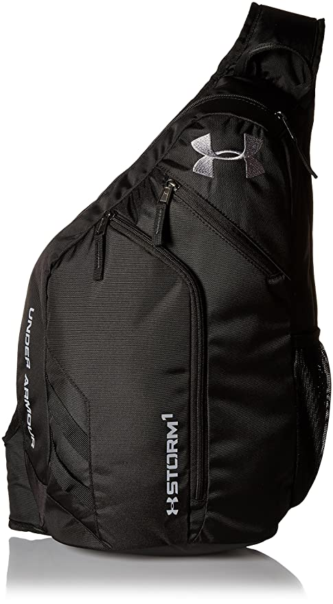 Under Armour Compel Sling 2.0 Backpack 930951345c406