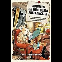 Apuntes de una oveja freelancera: Finanzas personales para gente independiente, freelanceros y emprendedores
