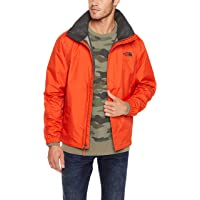 The North Face Men's M Resolve 2 Jkt Tbtn