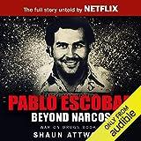 Amazon.com: The Cali Cartel: Beyond Narcos (Audible Audio ...