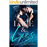 Lace and Lies (Brooklyn Brothers Book 1)