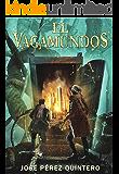 El Vagamundos
