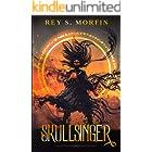 Skullsinger (The Soulslinger Chronicles)