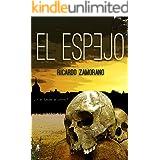 El Espejo (Spanish Edition)