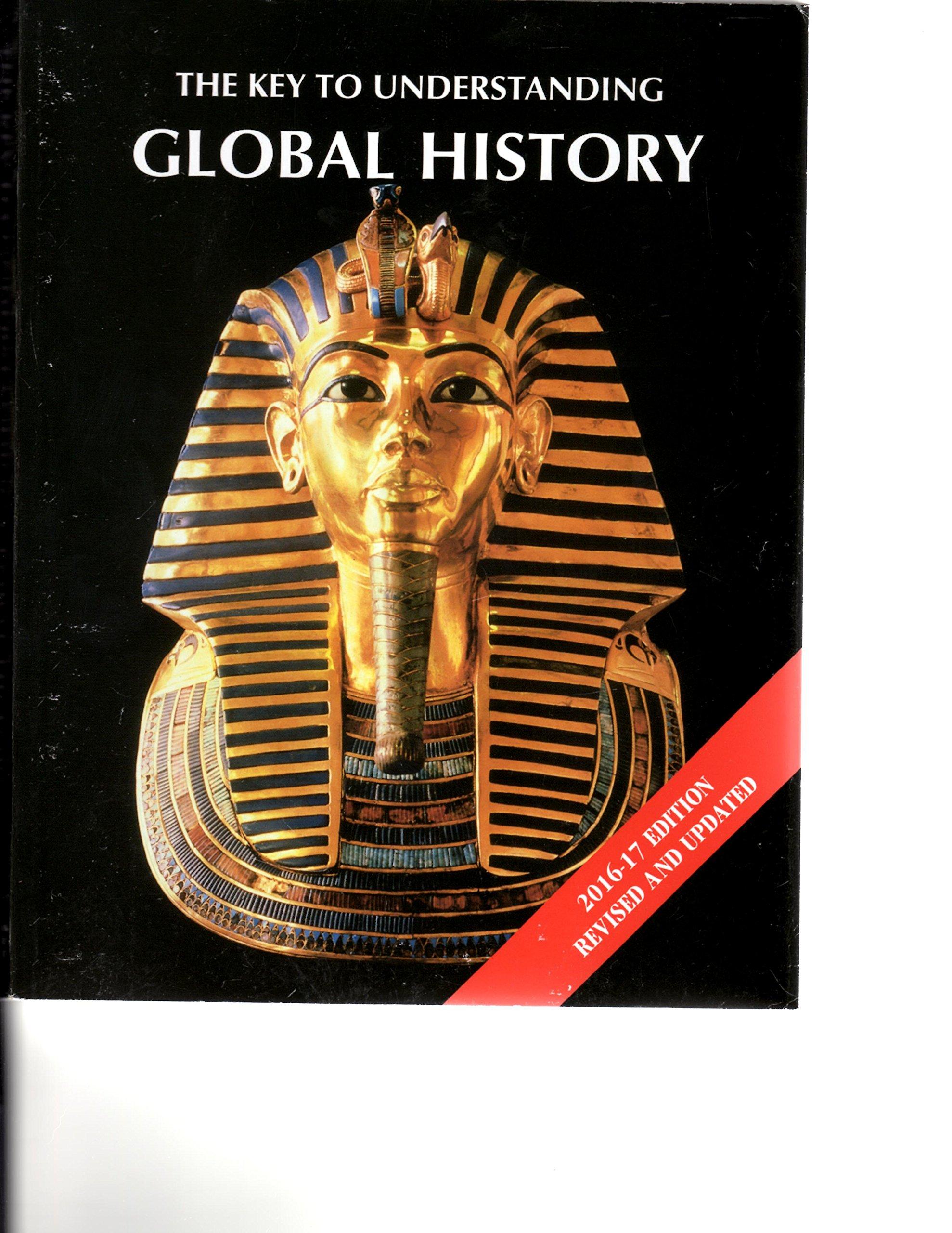jarrett book world history answer key