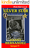 Silver Star: An American Story