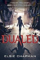Dualed Kindle Edition