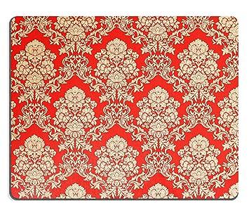 Luxlady Gaming Tapis De Souris D Image 33954726 Rouge Papier Peint