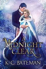 A Midnight Clear: A Christmas Novella Kindle Edition